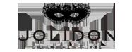 sub-brand: Jolidon Clandestine