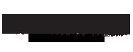 sub-brand: Jolidon Essentials