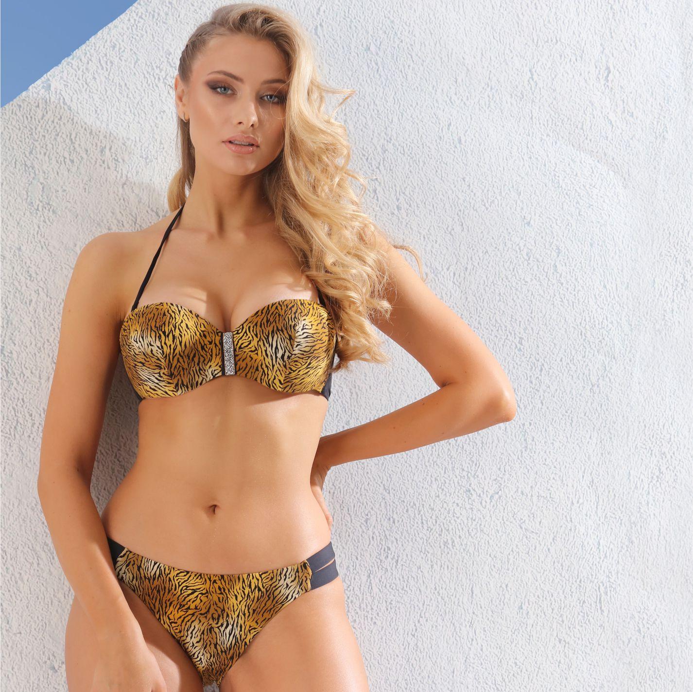Jolidon Swimwear